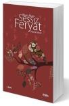OSMANLı DEVLETI - Yazar İlhan Akın'ın 'Sessiz Feryat' Adlı Romanı Gürcü Diline Çevriliyor