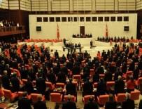 TASARRUF MEVDUATı SIGORTA FONU - 2017 Bütçesi, TBMM Plan ve Bütçe Komisyonu'nda