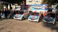 ÖZGÜR ÖZDEMİR - 44 TL'ye Otomobil Sahibi Oldular