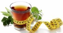 POTASYUM - Bağırsaklar İçin Lahana Çayı