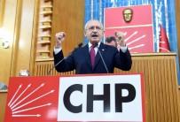 İLKER BAŞBUĞ - Belçika Mahkemesinin Kararını Eleştirdi