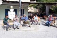 ABDULLAH AYAZ - Büyükşehir'den Mahallelere Bank
