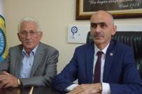 KAPITALIST - Giresun Ziraat Odası Başkanı Karan Açıklaması 'Fındık Fiyatı Şuanda Maliyetinin Altında İşlem Görmektedir'
