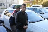ATAKÖY - Hasta Numarası Yapıp Bıçakla Yaralamaya 3 Tutuklama