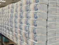 YARIM BİLET - Milli Piyango yılbaşı biletleri ne kadar?
