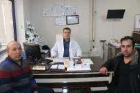 UYKU APNESI - Şifayı Avrupa'da Değil Samsun'da Buldular