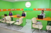 SıDKı ZEHIN - Üreticilerin Sorunları 'Yeşil Masa'da Çözülecek