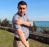 Yaralı Karacayı 3 Kilometre Omzunda Taşıyan Avcı Konuştu