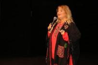 NAZIM HİKMET - Yener, Yazarlık Serüvenini Çocuklara Anlattı