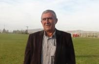 KARAKÖPRÜ - Yeşilyurt Belediyespor, Adıyaman Deplasmanını Kayıpsız Geçmek İstiyor