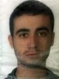 İNCIRLIK - Adana'da Altın Vuruş Ölümle Sonuçlandı