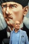 HASAN AKGÜN - Başkan Akgün Açıklaması 'Atatürk İlke Ve Devrimleri İlelebet Yaşayacaktır'