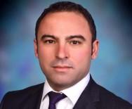 CHP'nin bildirisine katılmayan meclis üyesi partisinden istifa etti