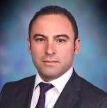 CHP'nin Bildirisine Katılmayan Meclis Üyesi Partisinden İstifa Etti