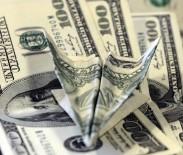 YATIRIM ARACI - Ekim'de En Fazla Dolar Kazandırdı