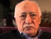 ANKARA EMNIYET MÜDÜRÜ - Cevdet Saral: Ecevit Fetullah'ın cumhurbaşkanlığını dayatacaktı