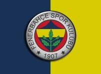 TRT SPOR - Fenerbahçe'den 'TRT Spor'a tepki