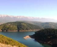 SU KESİNTİSİ - Nilüfer'de Su Kesintisi