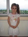 SİVİL POLİS - Okul servisinin altında kalan 6 yaşındaki çocuk öldü!