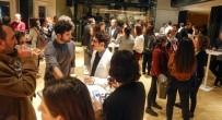 BELGESEL FİLM - Sürdürülebilir Yaşam Film Festivali'nin 9'Uncusu 25 Filmle İzleyici Karşısına Çıktı