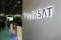 EXPO - Türksat, High Tech Port By MÜSİAD Fuarı'na Katıldı