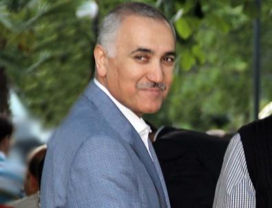 Adil Öksüz'ün yeğeni yurt dışına kaçarken İzmir'de yakalandı