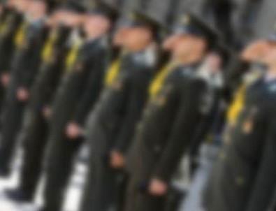 Askeri okullara başvurular yarın sona eriyor