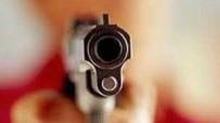 BOKSÖR - Avrupa Şampiyonu Boksör Kardeşlere Silahlı Saldırı