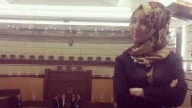 Ayşenur Parıldak'ın 15 yıla kadar hapsi isteniyor