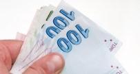 PERSONEL SAYISI - Bankacılık Sektörünün Aktif Büyüklüğü Arttı