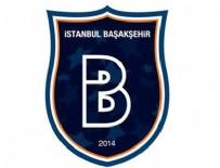 İSTANBUL BAŞAKŞEHİRSPOR - Başakşehir dünya basınında