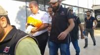 BANK ASYA - Bursa'da FETÖ'den Tutuklanan 4 Avukat İddiaları Kabul Etmedi