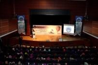 KıSA FILM - Büyükşehir Belediyesi Ve SADED Tarafından 'Bugünün Asım'ı' Adlı Konferans Düzenlendi