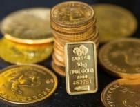 ANAYASA - Çeyrek altın ve altın fiyatları 01.12.2016
