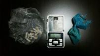 EROIN - Denizli'de Uyuşturucu Operasyonu Açıklaması 8 Tutuklama