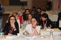 BÖBREK NAKLİ - Diyarbakır'da 'Böbrek Nakli' Sempozyumu Yapıldı