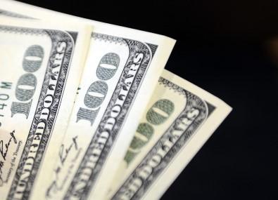 Dolar yine rekor kırdı!