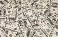 REKOR - Dolar 3,50'yi aştı