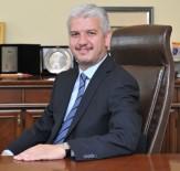 ANGRY BİRDS - Elvan Grubu, AR-GE Ve Marka Yatırımları İle Yükselişte
