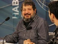 ERDAL TOSUN - Erdal Tosun'un aracına çarpan sürücünün ifadesi ortaya çıktı!