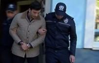 OKMEYDANı - Erdal Tosun'un Ölümüne Neden Olan Sürücü Adliyeye Sek Edildi