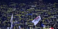 TAHKİM KURULU - Fenerbahçe'nin Cezası Onandı