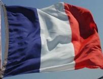 OHAL - Fransa'da terörle mücadelede yeni seviye