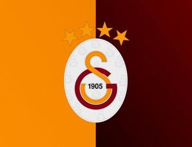 Galatasaray'dan defansa takviye