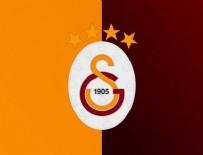 HOLLANDA - Galatasaray'dan defansa takviye