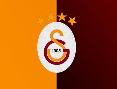 Galatasaray o sözler sonrası harekete geçti