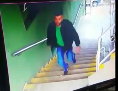 Cami tuvaletinde çocuğa taciz iddiası
