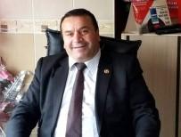 UZAKLAŞTIRMA CEZASI - İki 2 AK Partili'ye Uzaklaştırma Cezası