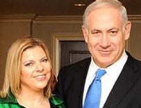 HAARETZ - İsrail Başbakanı Netanyahu'ya büyük şok!