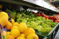İSTANBUL TICARET ODASı - İstanbul'un Enflasyon Rakamları Açıklandı